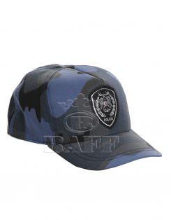 Soldier Hat / 9025