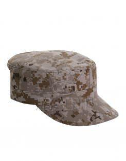 Soldier Hat / 9036