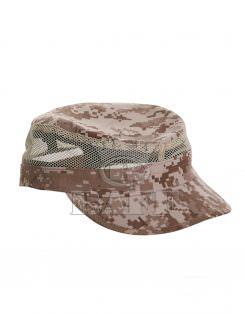 Soldier Hat / 9038