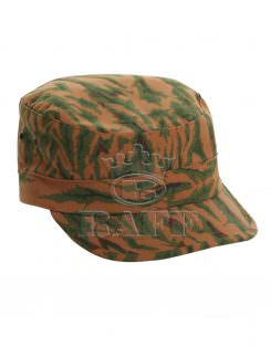 Soldier Hat