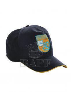 Institutional Hat / 9060