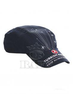 Institutional Hat / 9061