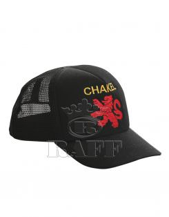 Institutional Hat / 9067