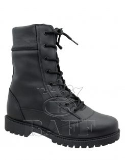 Military Boots / 12161