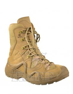 Military Boots / 12181