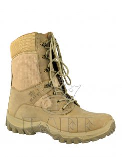 Military Boots / 12182