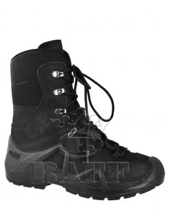 Military Boots / 12183