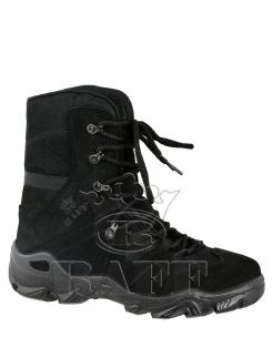 Military Boots / 12184