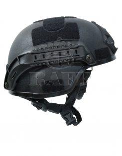 Military Helmet / 9080