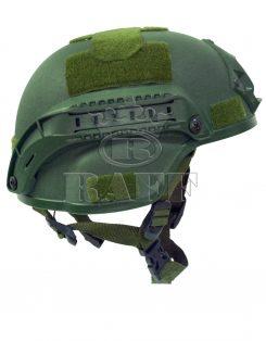 Military Helmet / 9081