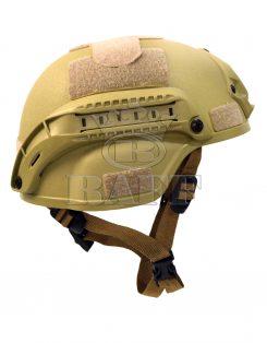Military Helmet / 9082